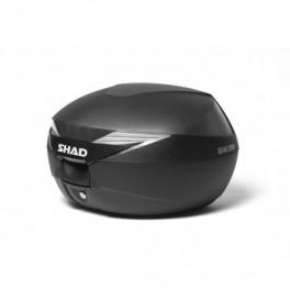 Motokufor Shad SH 39