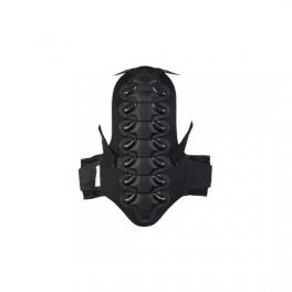 Chránič chrbta-korytnačka