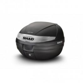 Motokufor SHAD SH29