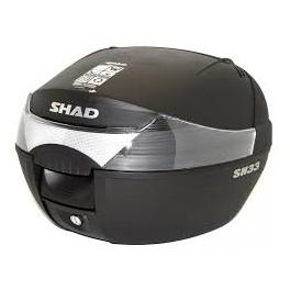 Motokufor Shad SH 33