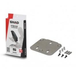 PIN Systém Honda X010PS