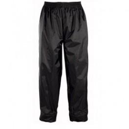 Nohavice dažďové Bering Eco