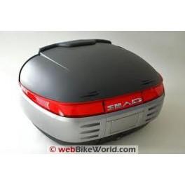 Motokufor SHAD SH50