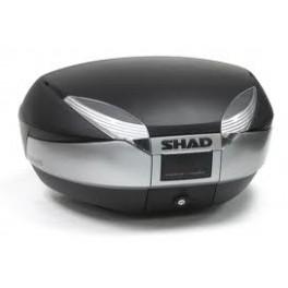 Motokufor SHAD SH48