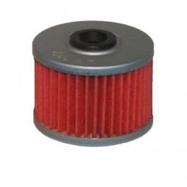 Olejová filtračná vložka HF 112