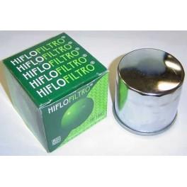 Olejový filter HF138C