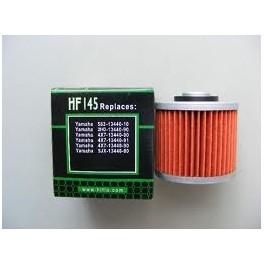 Olejová filtračná vložka HF 145