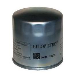 Olejový kovový filter HF163