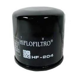 Olejový kovový filter HF204