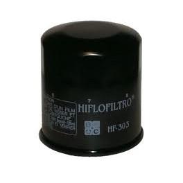 Olejový kovový filter HF303