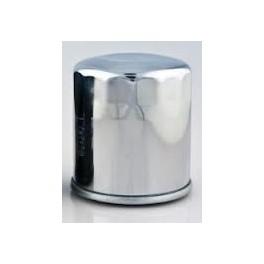 Olejový kovový filter HF303C