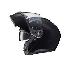 Prilba HJC i90 black