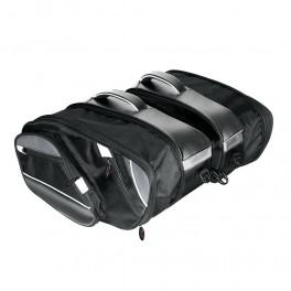 Párové sedlové tašky T-Maxter XXL