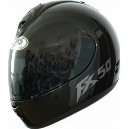 Motoprilba CMS GP5F