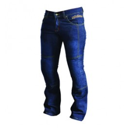 Rebelhorn Classic Lady jeans