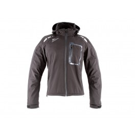 Bunda Rebelhorn Softshell