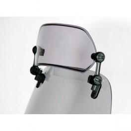 MRA X-Creen SPORT deflektor dymový